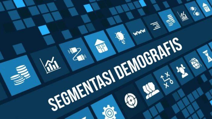 segmentasi-pasar2
